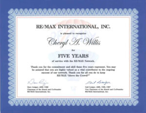 28 Images Of 10 Year Anniversary Certificate Template with Anniversary Certificate Template Free