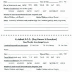 28 Images Of Blank Speeding Ticket Template Printable With Regard To Blank Parking Ticket Template