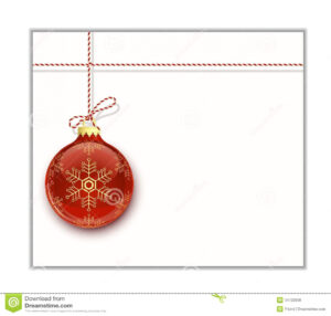 29 Galleries Of Christmas Postcard Template Free Download in Christmas Photo Cards Templates Free Downloads