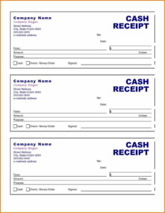 29 Images Of Blank Money Order Receipt Template | Unemeuf with Blank Money Order Template
