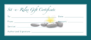 29 Images Of Spa Gift Certificate Template | Krydia For Massage Gift Certificate Template Free Download