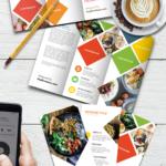 3 Panel Brochure Template Google Docs With Regard To Ngo Brochure Templates