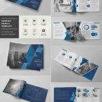 30 Best Indesign Brochure Templates – Creative Business Inside Good Brochure Templates
