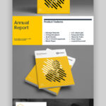 30 Best Indesign Brochure Templates – Creative Business Intended For Membership Brochure Template