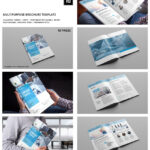 30 Best Indesign Brochure Templates – Creative Business Regarding Adobe Indesign Brochure Templates