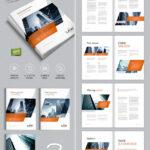 30 Best Indesign Brochure Templates – Creative Business Throughout Adobe Indesign Brochure Templates