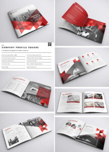 30 Best Indesign Brochure Templates – Creative Business throughout Brochure Templates Free Download Indesign