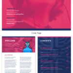 30+ Business Report Templates That Every Business Needs [+ In Market Intelligence Report Template