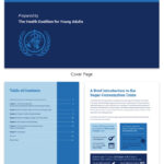 30+ Business Report Templates That Every Business Needs [+ In White Paper Report Template