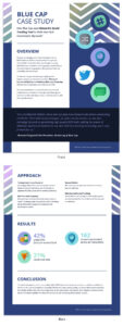 30+ Business Report Templates That Every Business Needs [+ inside Market Intelligence Report Template