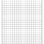 30+ Free Printable Graph Paper Templates (Word, Pdf) ᐅ intended for Graph Paper Template For Word