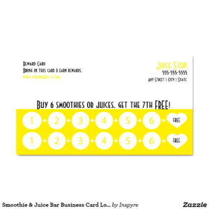 30 Images Of Free Templatedownload Free Reward Punch Card throughout Reward Punch Card Template