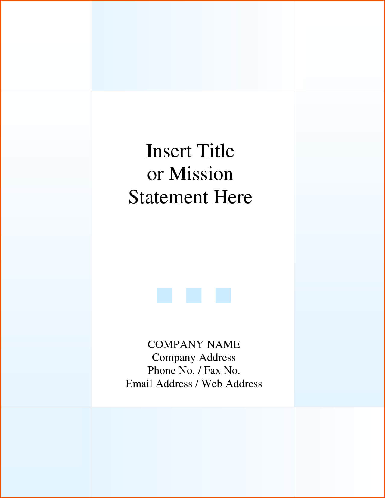 30 Images Of Report Cover Sheet Template | Nategray Within Technical Report Cover Page Template