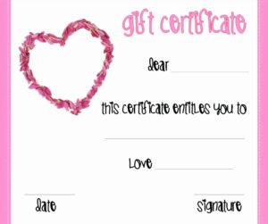 30 The Bearer Of This Certificate Is Entitled To Template throughout This Certificate Entitles The Bearer To Template