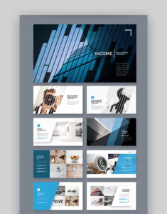 35 Cool Powerpoint Templates (To Make Presentations In 2019) inside Multimedia Powerpoint Templates