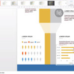What Is Template In Powerpoint