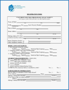 36 Prettier Pics Of Birth Certificate Translation Template throughout Marriage Certificate Translation Template