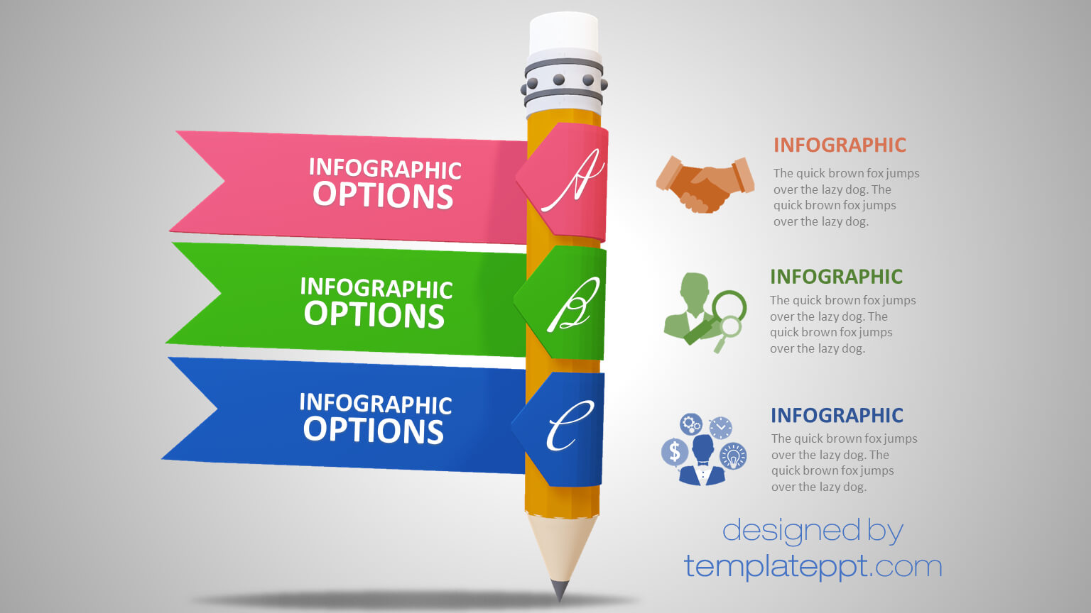 3D Animated Powerpoint Templates Free Download   Powerpoint With Powerpoint Animation Templates Free Download