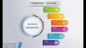 3D Animated Powerpoint Templates Free Download regarding Powerpoint Animated Templates Free Download 2010