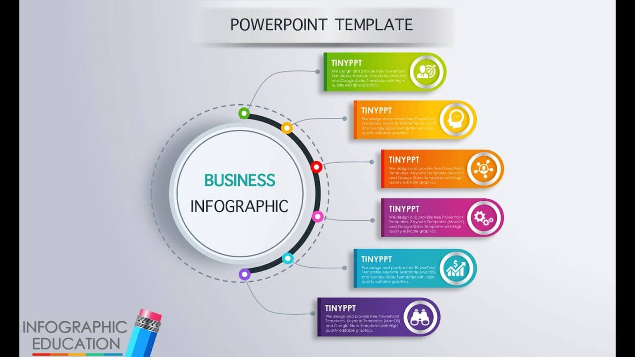 3D Animated Powerpoint Templates Free Download With Regard To Powerpoint Animation Templates Free Download