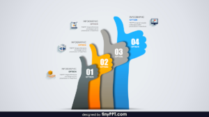 3D Powerpoint Templates Free | Gallery.. | Powerpoint within Powerpoint Templates For Communication Presentation