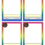 3X5 Index Card Template Word 3388640 – Aiocoin For Word Template For 3X5 Index Cards