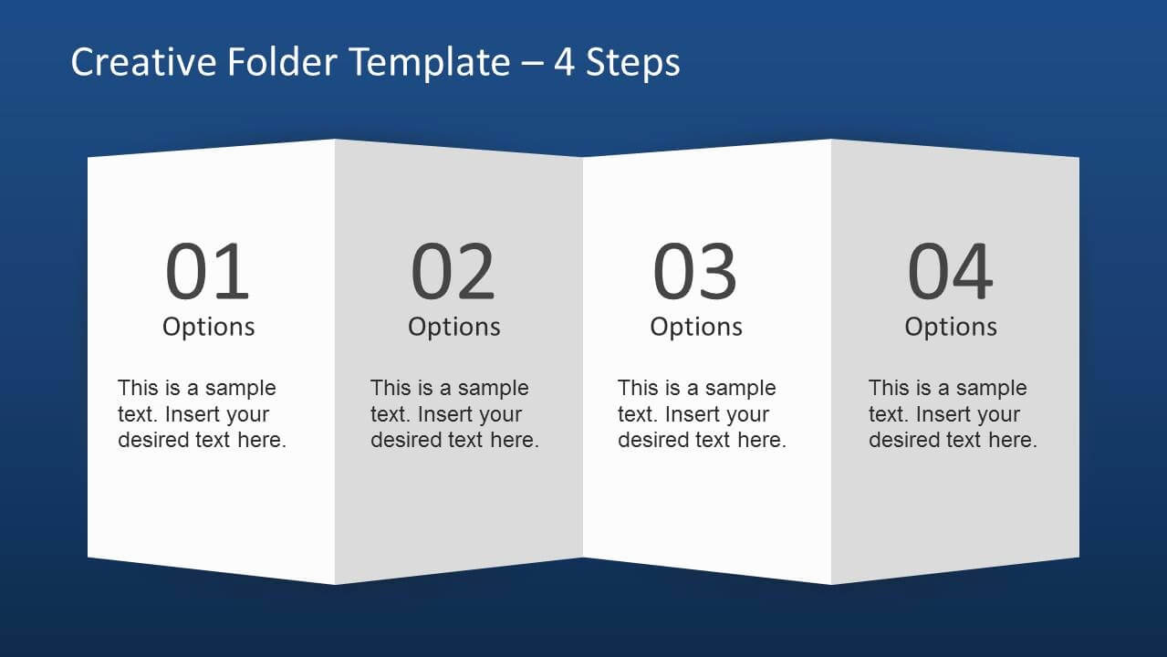 4 Fold Brochure Template How To Leave 10 Fold Brochure Pertaining To 4 Fold Brochure Template Word