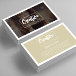 40+ Business Card Templates For Photographers | Decolore Regarding Photography Business Card Templates Free Download