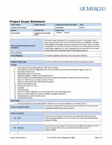 40+ Project Status Report Templates [Word, Excel, Ppt] ᐅ throughout Project Manager Status Report Template