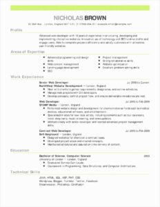 40 Resume For College Student Template | Stockportcountytrust in College Student Resume Template Microsoft Word