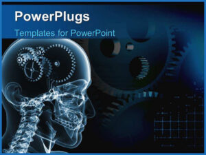 42 Amazing Ideas Of Engineering Powerpoint Template inside Radiology Powerpoint Template