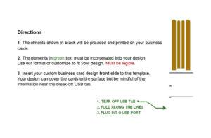 48 Blank Tear Off Flyer Templates [Word, Google Docs] ᐅ inside Tear Off Flyer Template Word