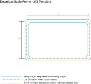 4X6 Index Card Template Free with regard to 4X6 Photo Card Template Free