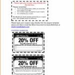 4X6 Index Card Template Open Office Inside Open Office Index Card Template