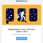5 Excellent Product Release Note Examples And How To Write Regarding Software Release Notes Template Word