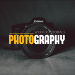 50 Beautiful Youtube Banner Templates [Edit And Download Regarding Photography Banner Template