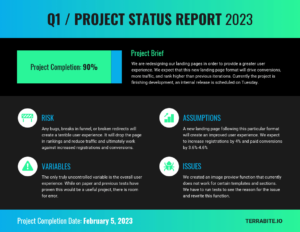 50+ Customizable Annual Report Design Templates, Examples with Nonprofit Annual Report Template
