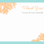 50 Thank You Card Template Word | Culturatti throughout Thank You Card Template Word