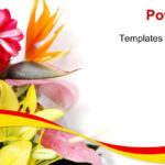 5000+ Greeting Card Powerpoint Templates W/ Greeting Card With Greeting Card Template Powerpoint