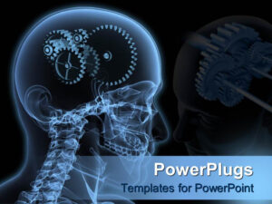5000+ Radiology Powerpoint Templates W/ Radiology-Themed throughout Radiology Powerpoint Template