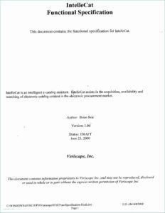 52 Best Of Pictures Of Certificate Of Destruction Template pertaining to Certificate Of Destruction Template