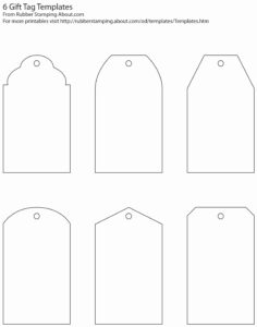 57 New Images Of Luggage Tag Insert Template | Warrantnavi regarding Blank Luggage Tag Template