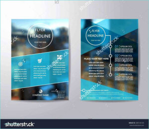 58 Best Of Pictures Of Business Card Template Google Docs For Google Docs Business Card Template