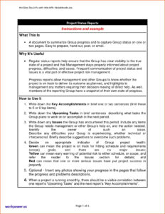 6 7 Feasibility Report Example | Salescv Throughout Technical Feasibility Report Template