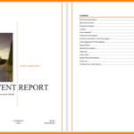 6+ Event Reporting Template   Business Opportunity Program Within After Event Report Template