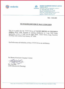 6+ Experience Certificate Doc   Mael Modern Decor within Template Of Experience Certificate