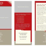 6 Panel Brochure Template Google Docs – Locksmithcovington Throughout 6 Sided Brochure Template
