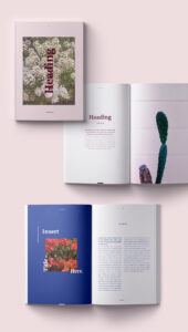 65 Fresh Indesign Templates And Where To Find More throughout Indesign Templates Free Download Brochure