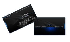 68 First-Class Photoshop Business Card Template Design with regard to Photoshop Cs6 Business Card Template