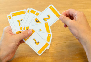 7 Agile Estimation Techniques – Beyond Planning Poker – Amis intended for Planning Poker Cards Template